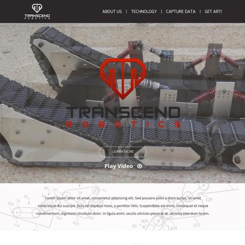 Runner-up design by Ash_pleasantdesigns