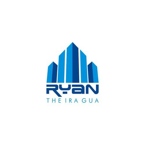 Meilleur design de irfan Agwan