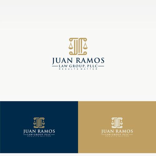 Runner-up design by HemaD