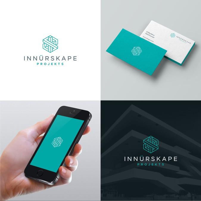 Gewinner-Design von VU design