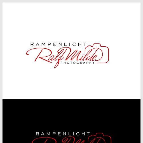 Design finalisti di _ramona_