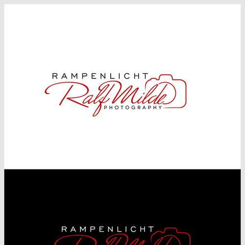 Diseño finalista de _ramona_