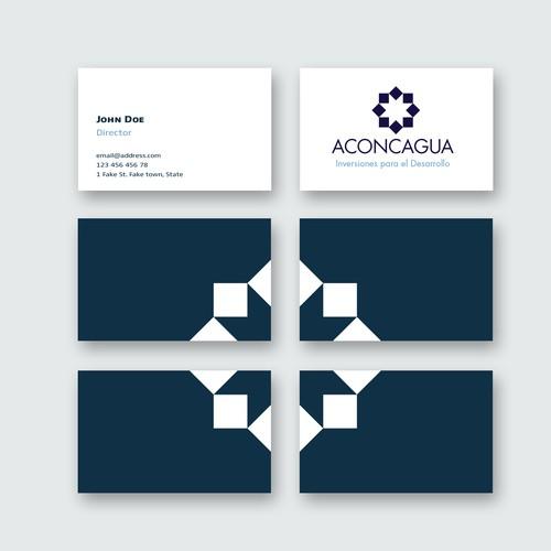 Design finalista por rossSP
