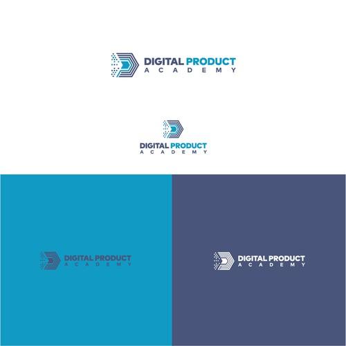 Design finalisti di otsopus