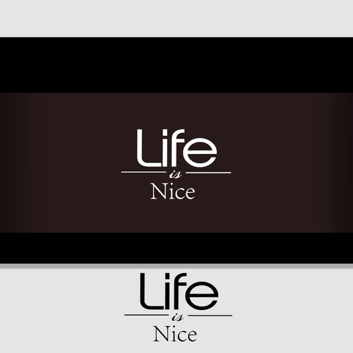 Diseño finalista de LogoLab77