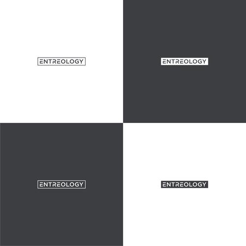 Diseño finalista de respect :*