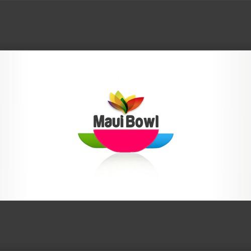 Ontwerp van finalist CMS_WEB_DESIGN_SEO