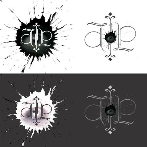 Runner-up design by angga dk