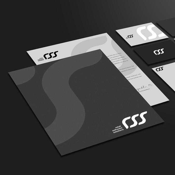Winning design by Zivko Gvozdenovic
