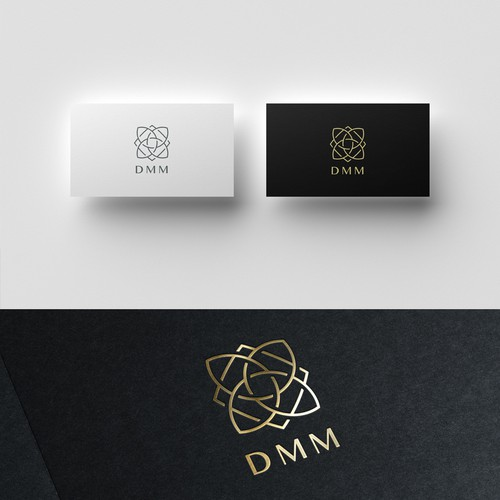 Meilleur design de Epka Design