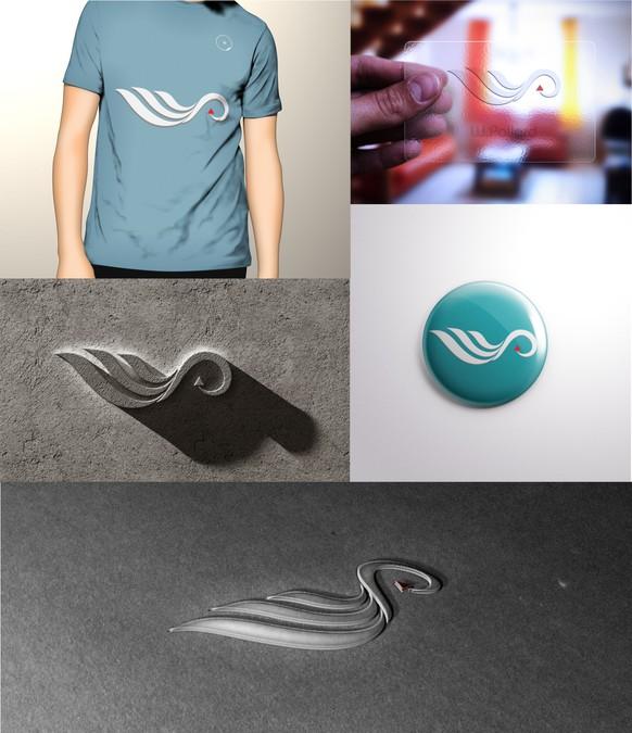 Winning design by imanez_
