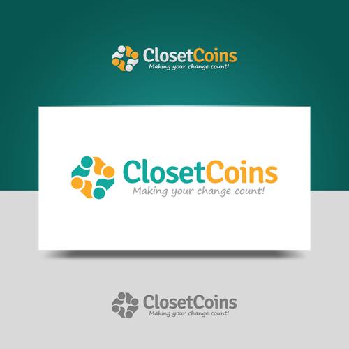 Meilleur design de logofolder.com