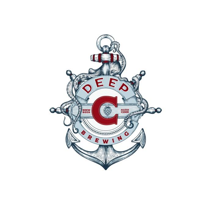 Gewinner-Design von CipD