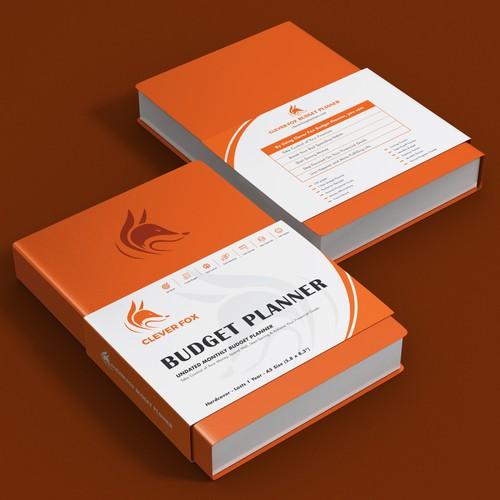 Diseño finalista de Bushra_30