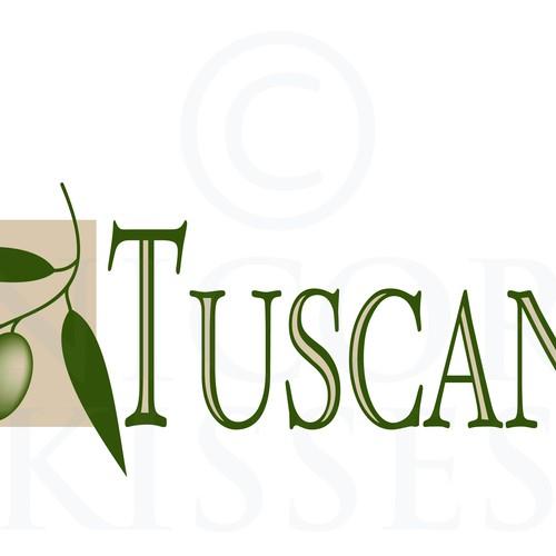 Design finalista por UnicornKisses
