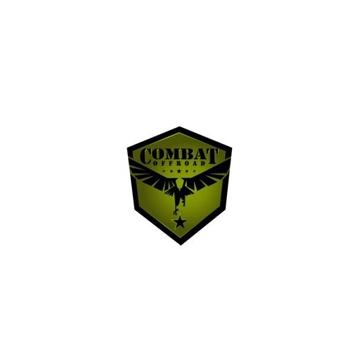 Runner-up design by pirateman™