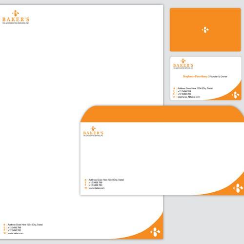 Diseño finalista de ikiyubara