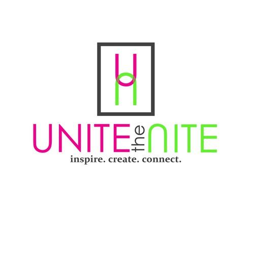 Diseño finalista de 34 Creative