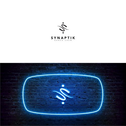Runner-up design by atev♛™