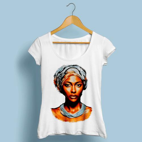 Diseño finalista de amazing_graphics