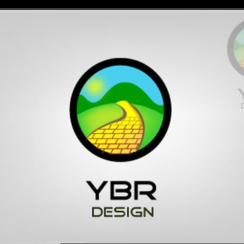 Design finalista por Prish