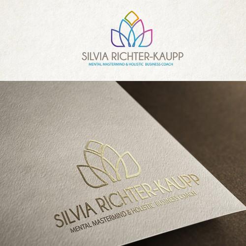 Design finalisti di Almi design