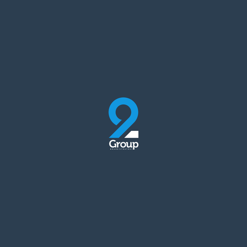 Meilleur design de Logo Awesome