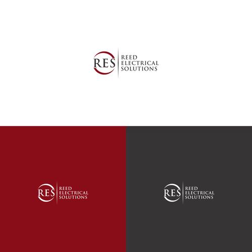 Runner-up design by cumianx