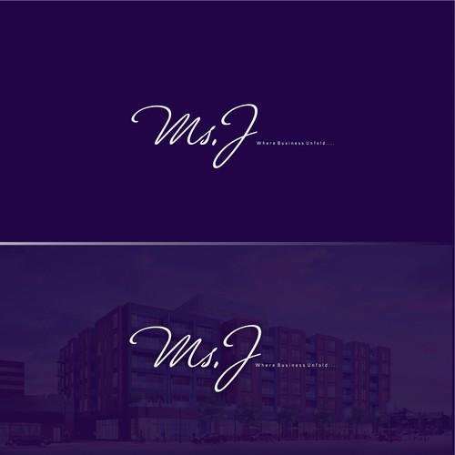 Diseño finalista de mikellyle