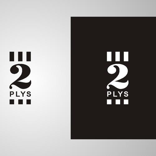 Zweitplatziertes Design von Zcita
