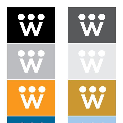 Zweitplatziertes Design von StarhawkDesign