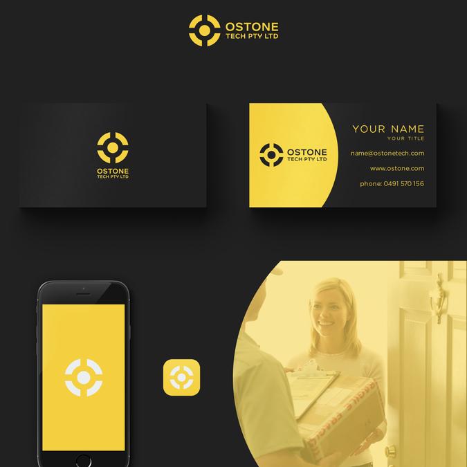 Gewinner-Design von S.Kitanović