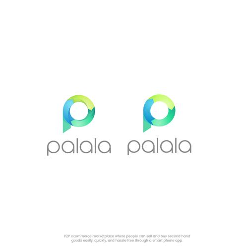 Diseño finalista de Radzia