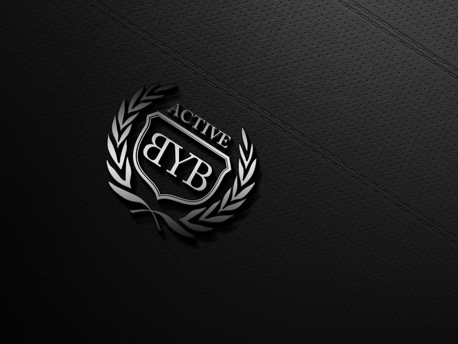 Design gagnant de Neispavan