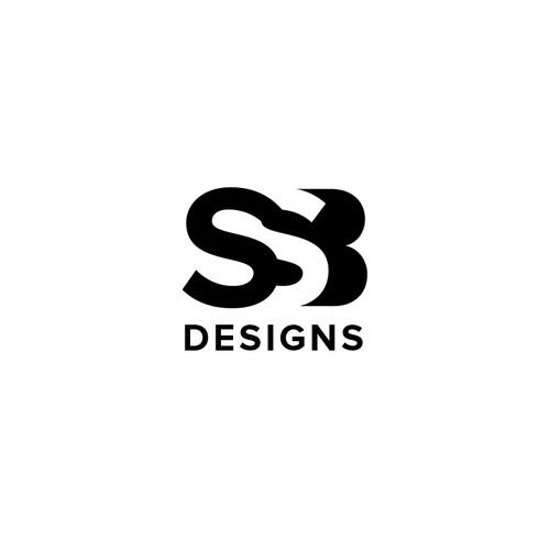 Runner-up design by Vinodavec