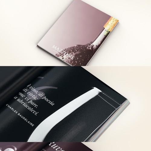 Diseño finalista de EleonoraT