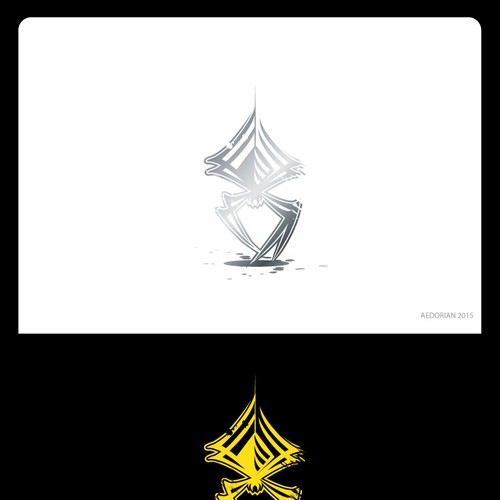 Diseño finalista de Aedorian