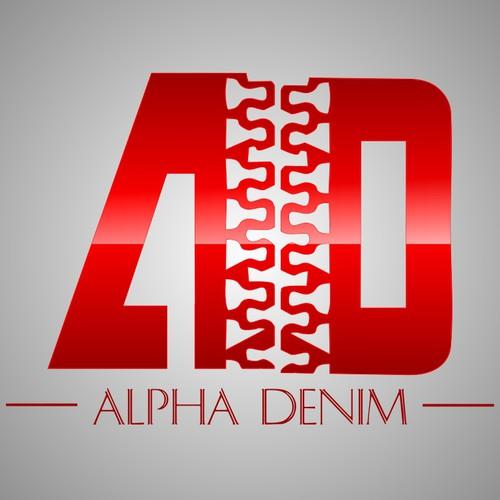 Runner-up design by ahmad miqdad alfaya