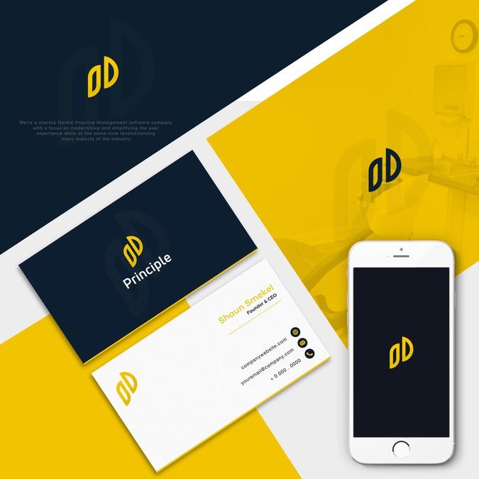 Design vincitore di The True Designer