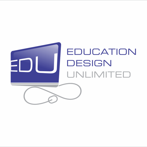 Runner-up design by D'graphicArt