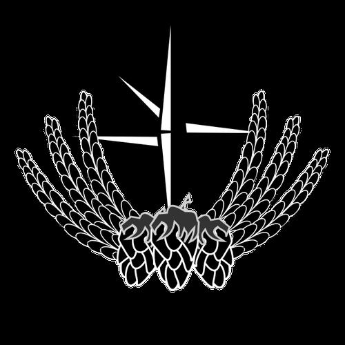 Diseño finalista de TJThompson