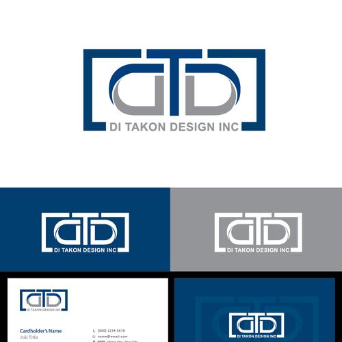 Runner-up design by Rendah Kalori