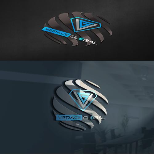 Runner-up design by TheLexus