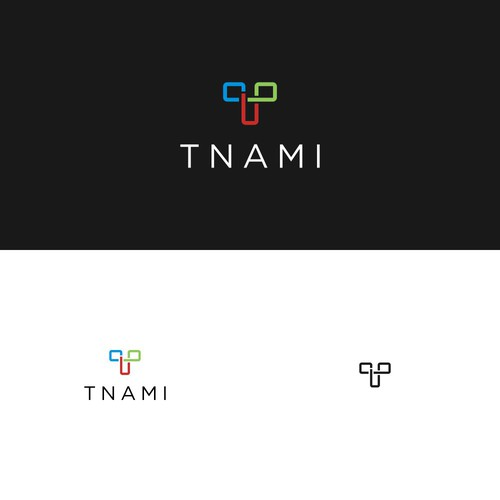 Diseño finalista de tamatama