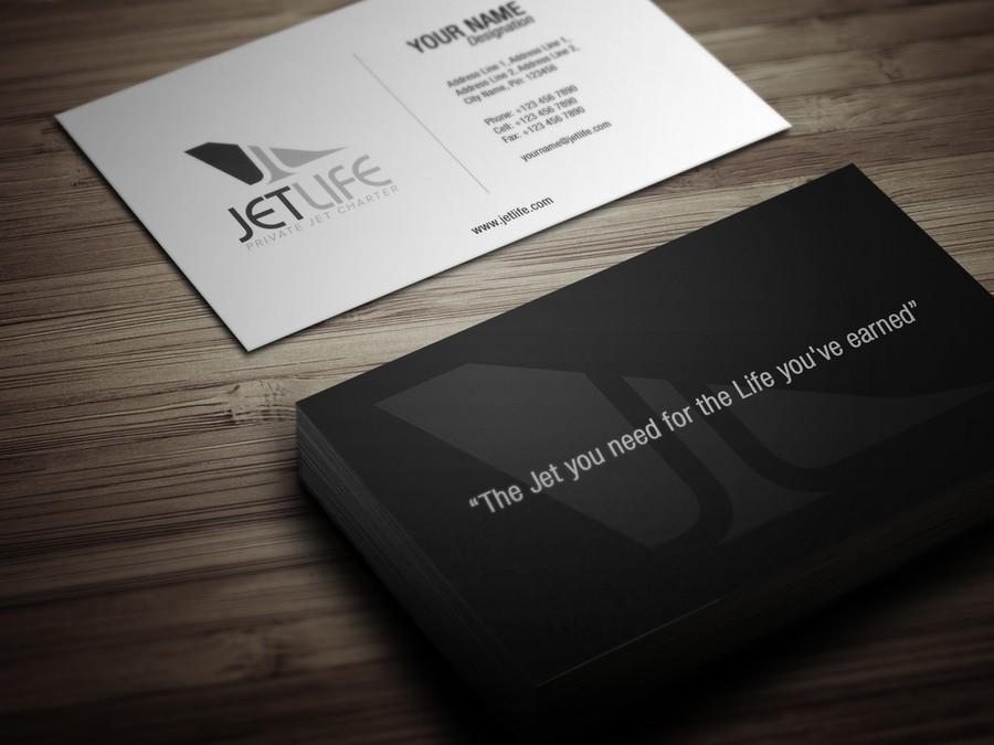 Design vencedor por Red Designs