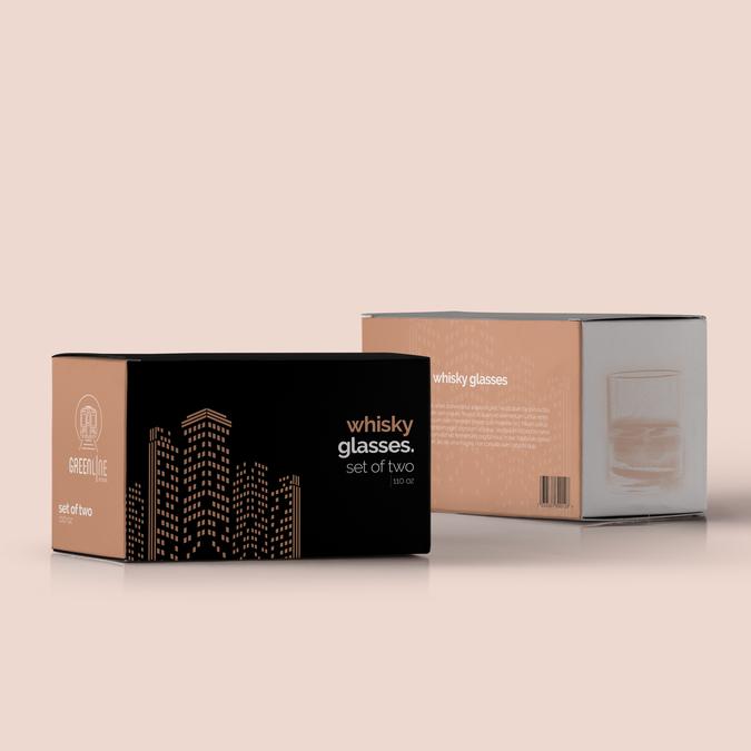 Diseño ganador de RikWorks™