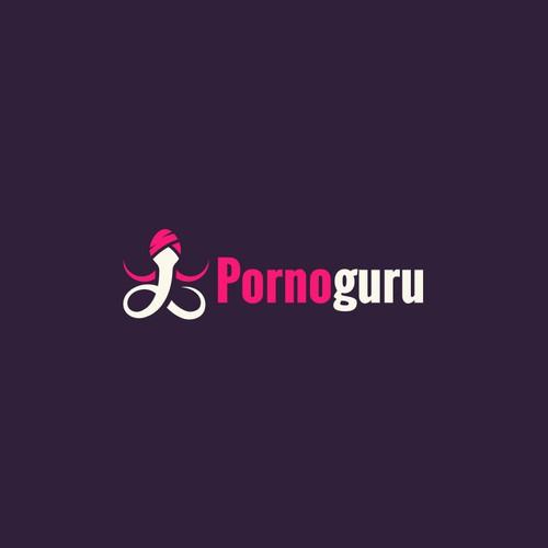 erotik sex blowjob contest