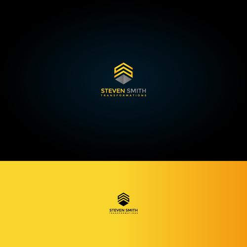 Ontwerp van finalist Hello :Design