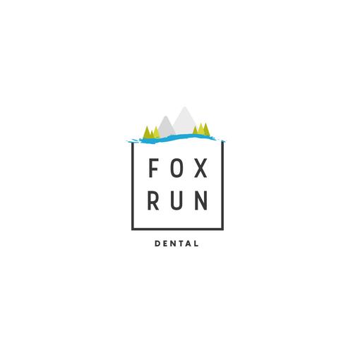 Runner-up design by jessawolfe