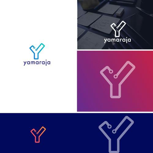 Designxxpさんが制作した最終選考作品